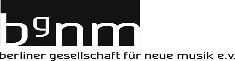 BGNM-sw-Logo